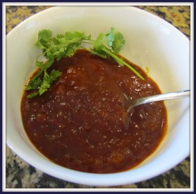 tr barbecue sauce5