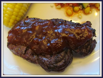 tr barbecue sauce7