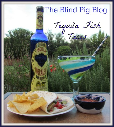 tequila fish tacos6