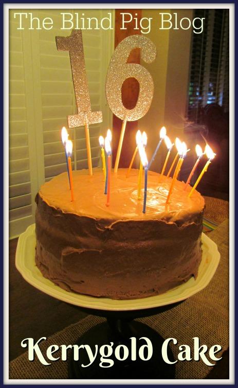 kerrygoldcake14