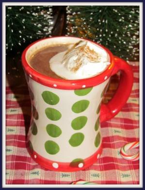 grown up hot chocolate5