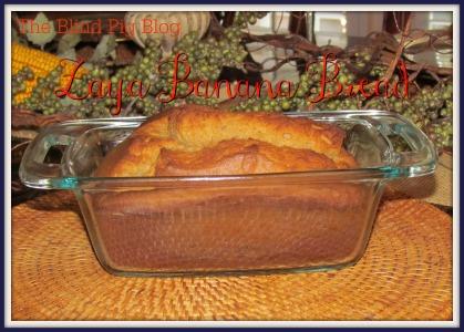 zaya banana bread 1
