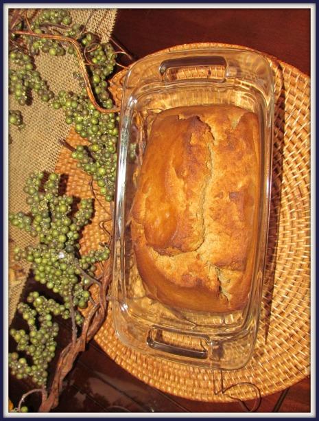 zaya banana bread 2