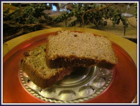 zaya banana bread 3