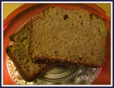 zaya banana bread 4
