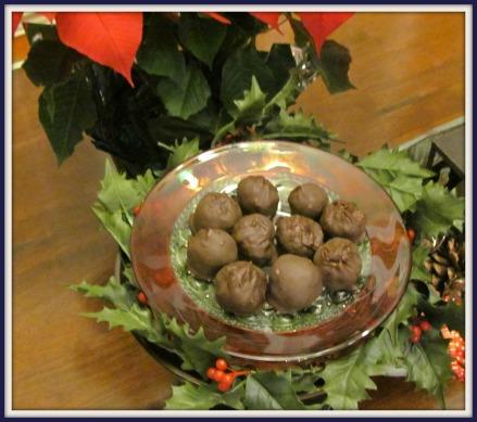 menta truffles 010